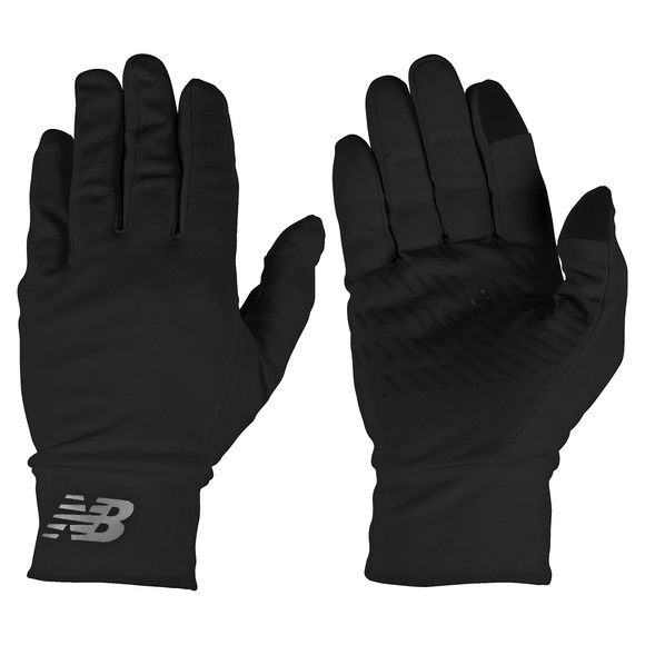 Everyday - Adult Gloves
