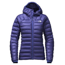 Summit L3 - Women's Hooded Down Jacket