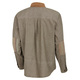 Northbridge Chambray - Men's Shirt  - 1