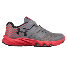 BPS Primed 2 AC Jr - Kids' Running Shoes