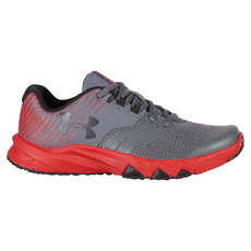 BGS Primed 2 Jr - Junior Running Shoes