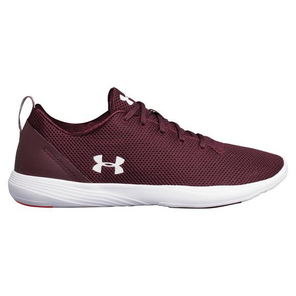Street Prec Sport Low NM - Chaussures de vie active pour femme