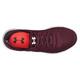 Street Prec Sport Low NM - Chaussures de vie active pour femme    - 2