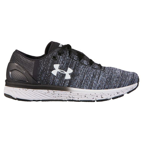 Charged Bandit 3 - Women's Running Shoes