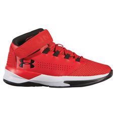 BGS Get B Zee Jr - Junior Basketball Shoes