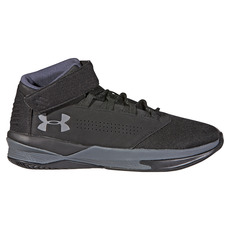 Get B Zee - Men's Basketball Shoes