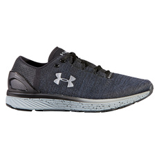 Charged Bandit 3 - Men's Running Shoes