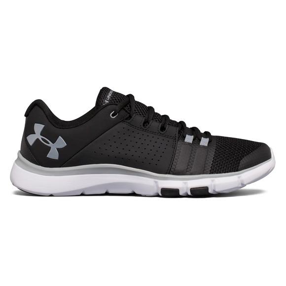 M STRIVE 7  - Men's Training Shoes