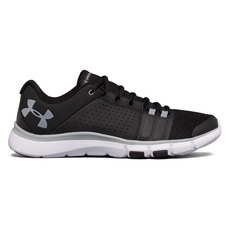 M STRIVE 7  - Men's Training Shoes