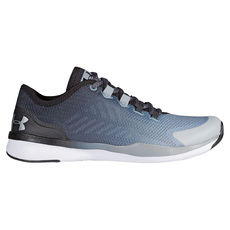 Charged Push - Women's Training Shoes
