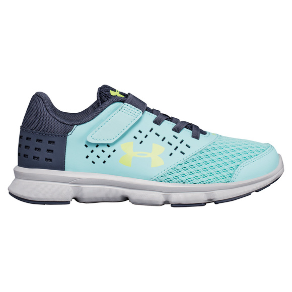 GPS Rave RN AC Jr- Junior Running Shoes