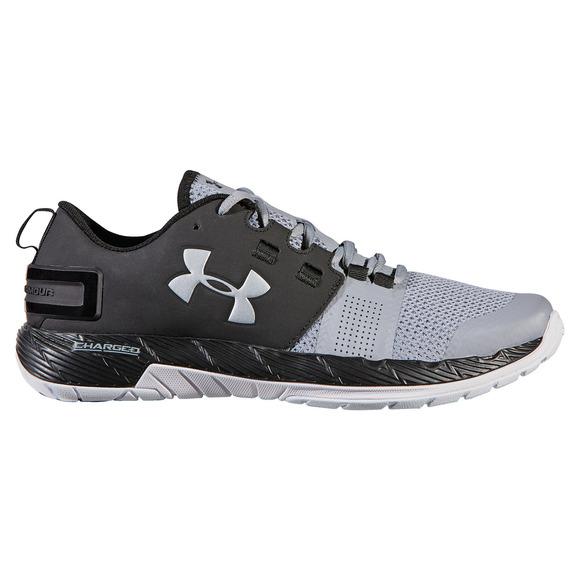 Commit - Chaussures d'entraînement pour homme