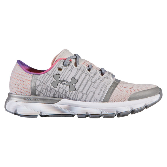 Speedform Gemini 3 GR RE - Women's Running Shoes