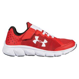 BPS Assert 6 AC Jr - Chaussures de course à pied pour enfant