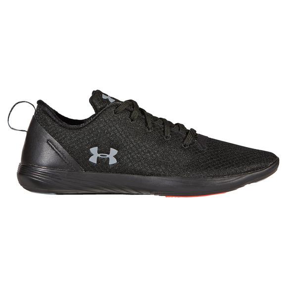 Street Precision Sport Low NM - Women's Active Lifestyle Shoes