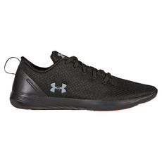 Street Precision Sport Low NM - Women's Active Lifestyle Shoes