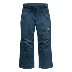 Freedom Jr - Girls' Insulated Pants