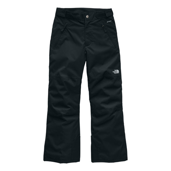 Freedom Jr - Junior Insulated Pants
