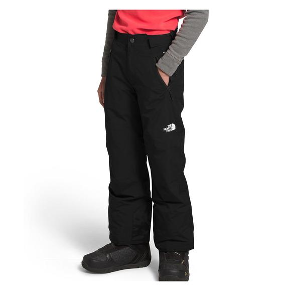 Freedom Jr - Pantalon isolé pour junior