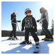 Brayden Toddler - Manteau d'hiver pour petit garçon - 2