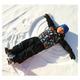 Brayden Toddler - Manteau d'hiver pour petit garçon - 3