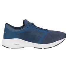 Roadhawk FF - Men's Running Shoes
