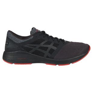 Roadhawk FF - Chaussures de course à pied pour homme