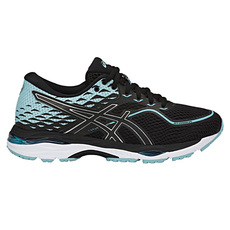 Gel-Cumulus 19 - Women's Running Shoes