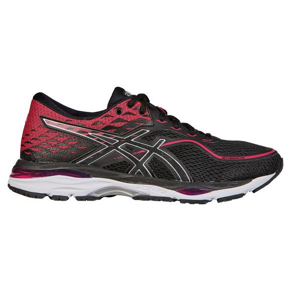 Gel-Cumulus 19 - Women's Running Shoes