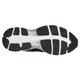 Gel-Cumulus 19 - Women's Running Shoes    - 1