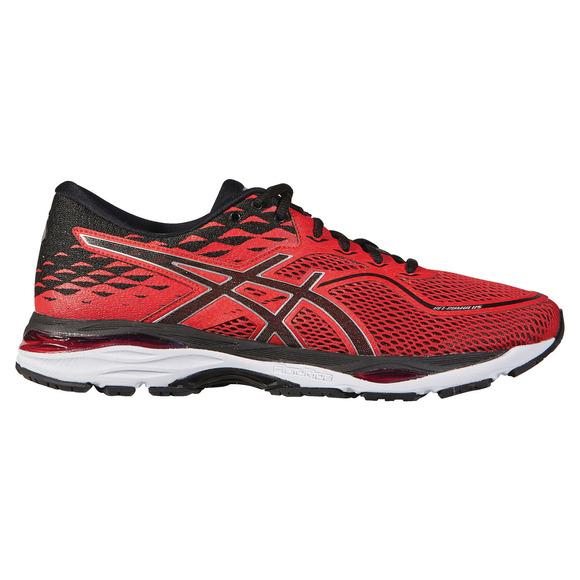 ASICS Gel Cumulus homme 19 Chaussures Chaussures de course pour Cumulus homme | 7a7f039 - canadian-onlinepharmacy.website