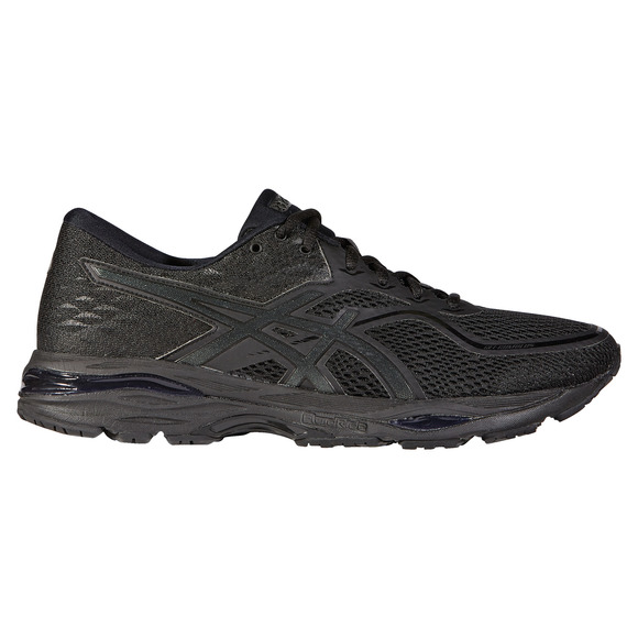 Gel-Cumulus 19 - Men's Running Shoes