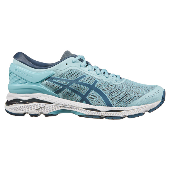 asics kayano 24 womens running shoes