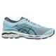 Gel-Kayano 24 - Chaussures de course à pied pour femme   - 0