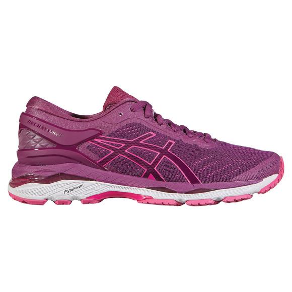 Gel-Kayano 24 - Chaussures de course à pied pour femme