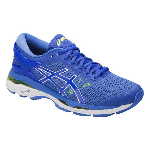 Gel-Kayano 24 - Women's Running Shoes