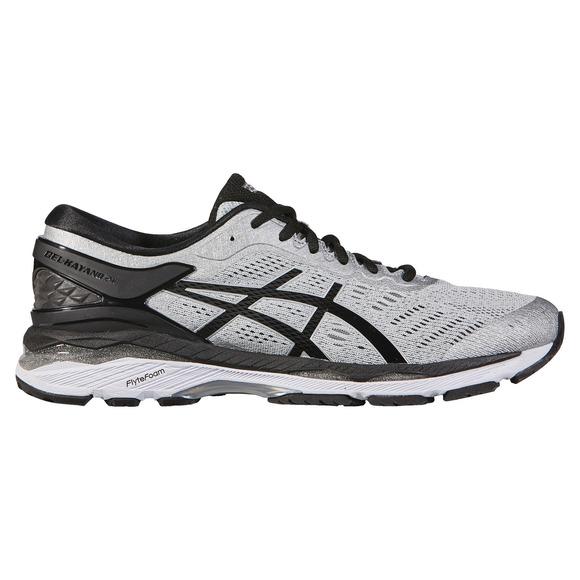 Gel-Kayano 24 - Chaussures de course à pied pour homme