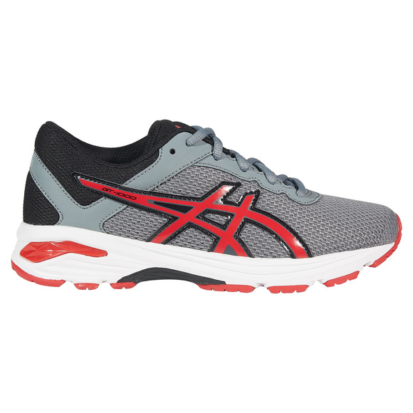 ASICS GT-1000 6 GS Jr - Junior Running Shoes   Sports Experts 7c81ac35dab1