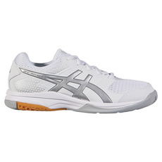Gel-Rocket 8 - Women's Indoor Court Shoes