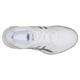 Gel-Rocket 8 - Chaussures de court intérieur pour femme   - 2