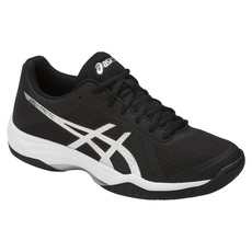 Gel-Tactic 2 - Women's Indoor Court Shoes