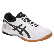 Gel-Rocket 8 - Men's Indoor Court Shoes