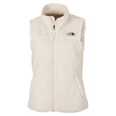 Khampfire - Women's Sleeveless Vest