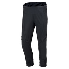 Moto Pintuck - Women's Tights