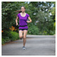 Dia Run Free - Women's Shorts  - 2