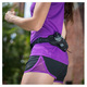 Dia Run Free - Women's Shorts  - 3