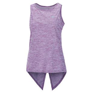 Tie Back - Camisole pour femme