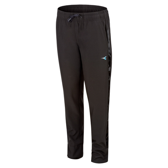 Tuxedo Jr - Girls' Pants