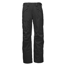 Freedom - Men's Insulated Pants
