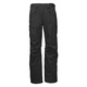 Freedom - Men's Insulated Pants - 0